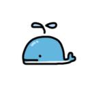 8001_497039 large avatar