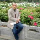 1001_695596708 large avatar