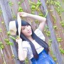 8001_1166325_avatar