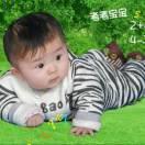 1001_2408267061_avatar