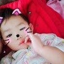 3002_1537660105_avatar