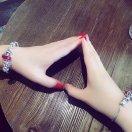 1001_944368852_avatar