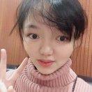 8001_1756257_avatar