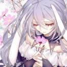 3002_1537246420_avatar