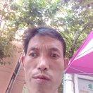 1001_2327194763_avatar