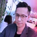 J_zheng