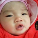 1001_48449714_avatar