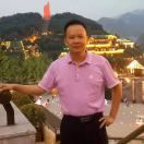 chen强,未知,来自中国广东江门