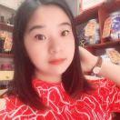 1001_2400098282_avatar