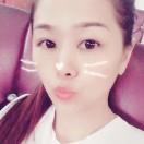 1001_15446202496_avatar