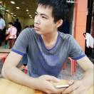 8001_1282409_avatar