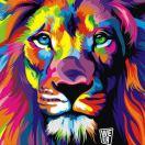 红烧狮子头94788