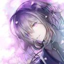 3002_17807986_avatar