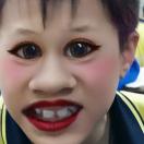后宫王_崇宫真士