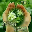 1001_15614624601 large avatar