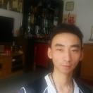 孔文龙KONGLONG
