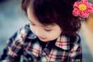 3002_16027862_avatar