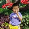 1001_15662134018_avatar