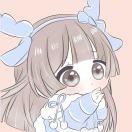 8001_1926779_avatar
