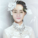 1001_2416296920_avatar