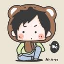 8001_5644659_avatar