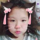 3002_1537292382_avatar