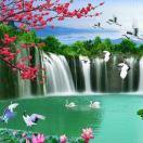 3002_15381149_avatar