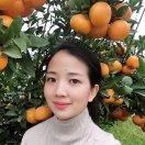 昌蜜果业(脐橙)-吴林枝