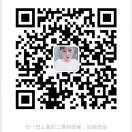 日本杂货铺 - 小猪导航 - 社交电商行业全国微信群二维码导航平台大全
