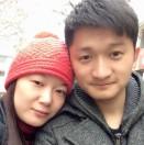 Jacky_tao