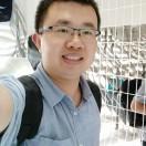 吴辉(MichaelWu