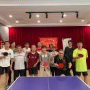 超仁 乒乓陪练订阅号:乒乓球部落