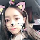 3002_17836769_avatar