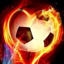 球胜, 球胜APP, 足球比赛,足球直播,比分,足球比分,足球推荐,欧洲杯,世界杯,英超,西甲,篮球,NBA,足球分析,懂球帝,球探,雷速,直播吧