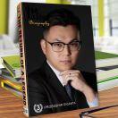 陳穎重Ian,CFA®,CFP