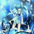 8001_5559999_avatar