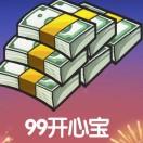 3002_1003690855_avatar