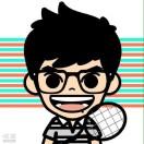 8001_5585273_avatar