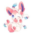 8001_2906996_avatar