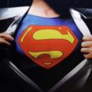 🎩 SUPERMAN