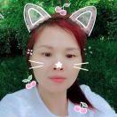 3002_16995089_avatar