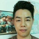 DiDi.Lee李(迪迪)