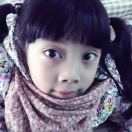 8001_6518609_avatar