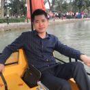 赖绍斌139280033