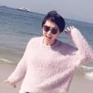 IRIS,女,来自中国广东深圳