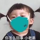 清浅_Re3mYT