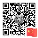 平桂房地产蒋声雄,房产贷款
