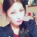 1001_1715277264_avatar