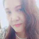 1001_2410693460_avatar