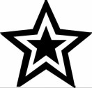 Zt   星